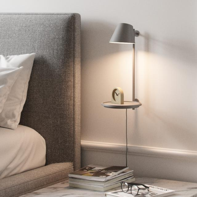 design for the people Stay LED wall light