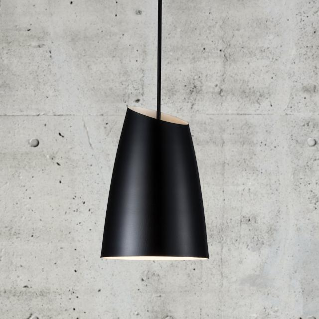 design for the people Sway 15 pendant light