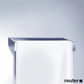 Dornbracht MEM towel ring chrome