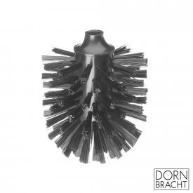 Dornbracht toilet brush head