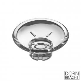 DOVB replacement glass dish