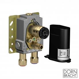 DOVB Universal concealed installation unit
