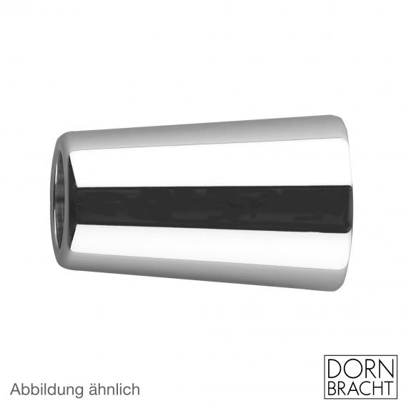 Dornbracht Madison Flair lever insert, small for angle valve white