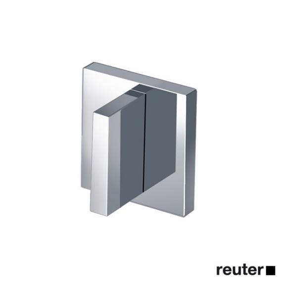 Dornbracht MEM concealed valve chrome