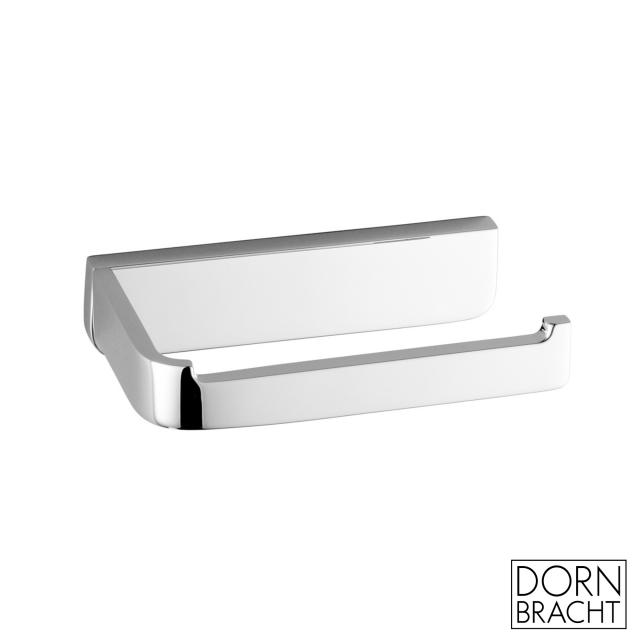 Dornbracht LULU toilet roll holder without cover chrome