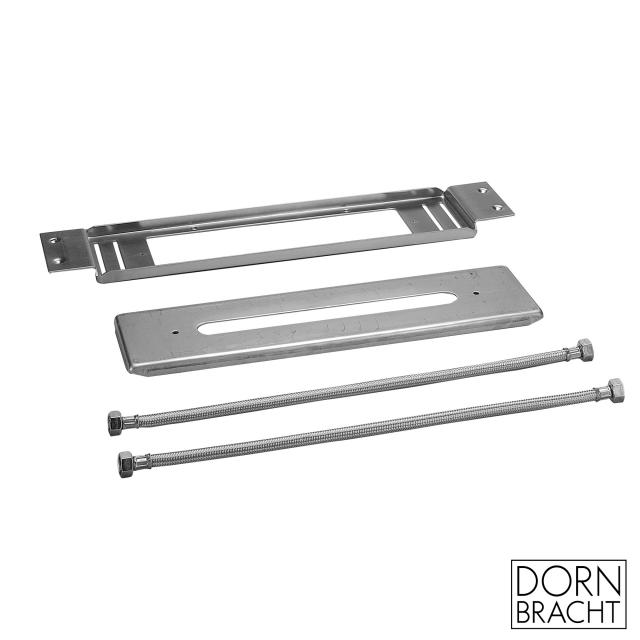 DOVB mounting plate