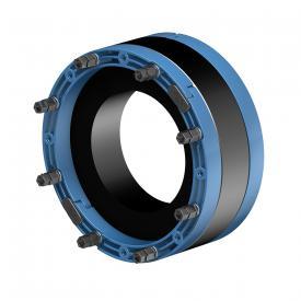 DOYMA Curaflex Nova® Uno building supply/sealing DN 200, 154 - 160 mm