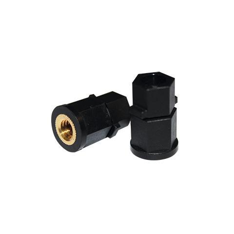 DOYMA Curaflex Nova® Uno building supply/sealing DN 200, 108 - 112 mm