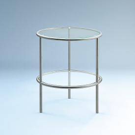 D-TEC U.F.O. 56 table