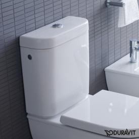 Duravit Darling New cistern left/right/middle white