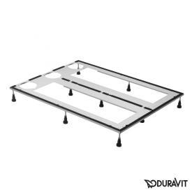 Duravit DuraSolid base frame for shower tray