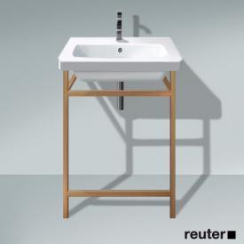 Duravit DuraStyle furniture accessoire towel rail european oak