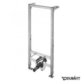 Duravit DuraSystem bidet element, H: 115 cm