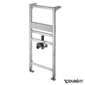 Duravit DuraSystem washbasin element special,H: 115 cm