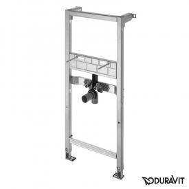 Duravit DuraSystem washbasin element standard, H: 115 cm