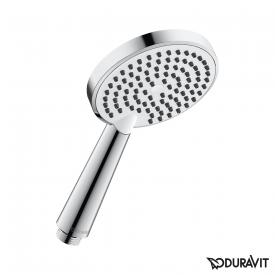 Duravit hand shower Air Ø 105 mm