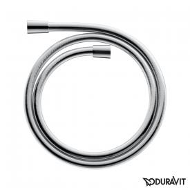 Duravit shower hose 1.25 m