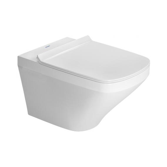 DuraStyle Wall Mounted Washdown Model Rimless Toilet