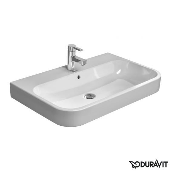 /& ToilettenhockerB//T//H 41 x 22 x 17cm Faltbarer Badezimmer WC