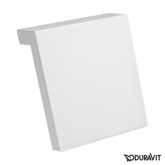 Duravit Starck Headrest 790010000000000 Reuter