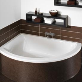 Duscholux panel for corner bath Prime-Line 247