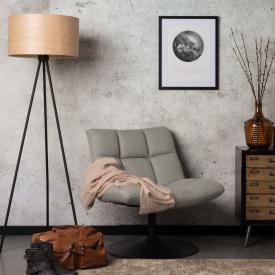 Dutchbone Bar armchair