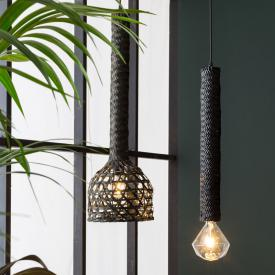 Dutchbone Boo pendant light