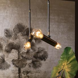 Dutchbone Doppio pendant light