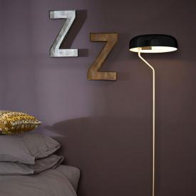Dutchbone Eclipse floor lamp
