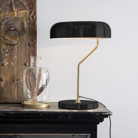 Dutchbone Eclipse table lamp