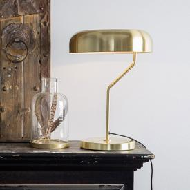 Dutchbone Eclipse table lamp