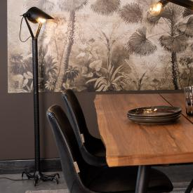 Dutchbone Falcon floor lamp