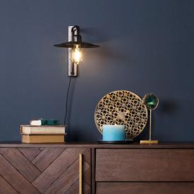 Dutchbone Fouk wall light