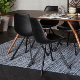 Dutchbone Franky chair
