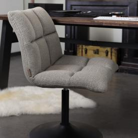 Dutchbone Mini Bar chair