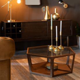 Dutchbone Sita coffee table