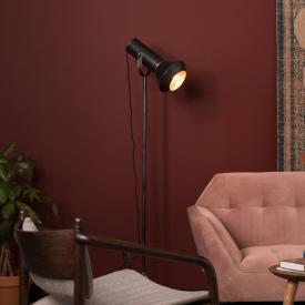 Dutchbone Vox floor lamp