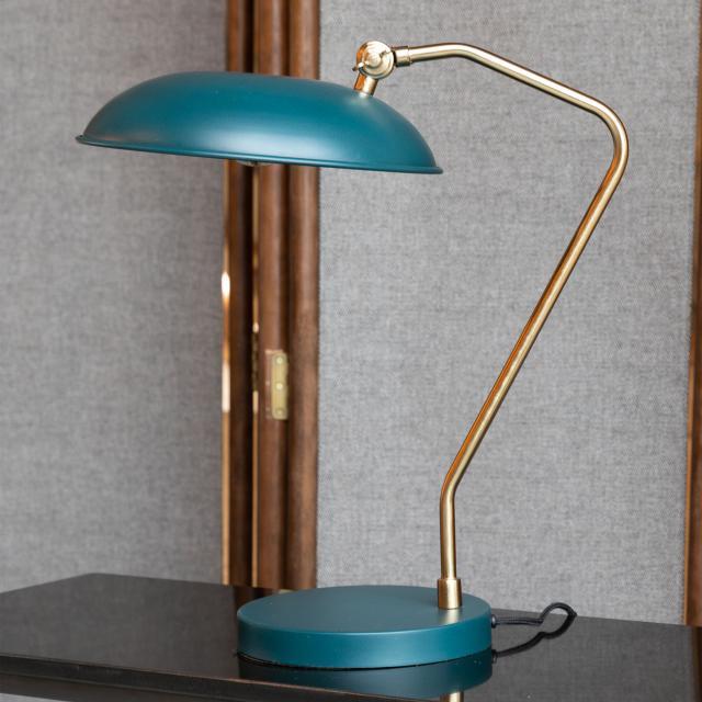 Dutchbone Liam table lamp