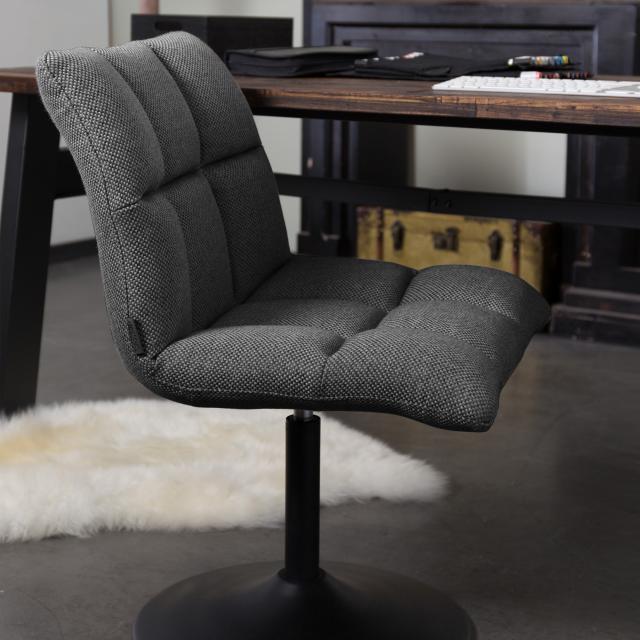 Dutchbone Mini Bar swivel chair