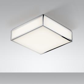 Decor Walther Bauhaus 3 N LED ceiling light