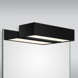 Decor Walther Box N LED clip-on mirror light