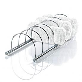 Decor Walther DW 221 guest towel holder