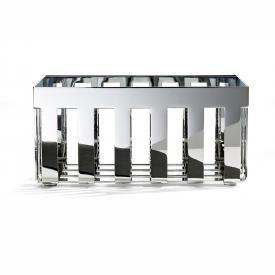 Decor Walther DW multi-purpose box chrome