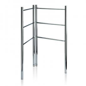 Decor Walther HT 15 towel stand chrome