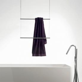 Decor Walther MOVE towel rail