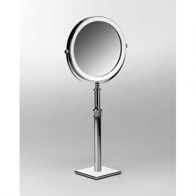 Decor Walther SP 15 free-standing beauty mirror