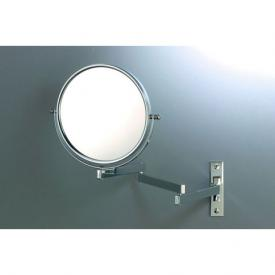 Decor Walther SPT 29 wall-mounted  beauty mirror
