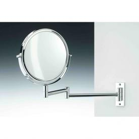 Decor Walther SPT 30 wall-mounted, swivel beauty mirror