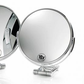 Decor Walther SPT 50 beauty mirror