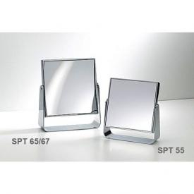 Decor Walther SPT free-standing beauty mirror